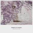 Roberto Attanasio Attanasio: Behind Those Eyes