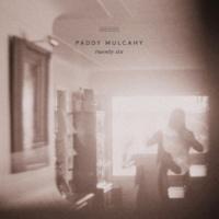 Paddy Mulcahy Mulcahy: Vancouver Island