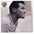 Stan Getz Quintet I Didn't Know What Time It Was