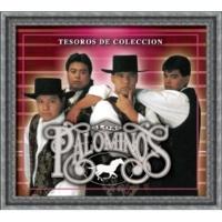 Los Palominos Paloma Déjame Ir