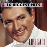 Liberace The Story Of Three Loves (18th Variation: Rhapsody On A Theme Of Paganini) (Album Version)