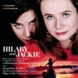 Various Artists Hilary and Jackie - Music from the Motion Picture