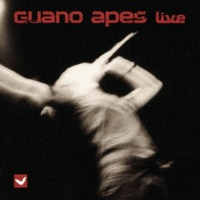 Guano Apes Pretty In Scarlet (Live)
