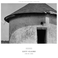 Lucy Claire Claire: Line Of Lines