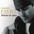 Leonardo Favio Baladas De Amor