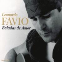 Leonardo Favio Sos Mi Religion (Version '96)