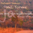 Mel Torme The Lady Is a Tramp