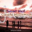 Claude Williamson Tippy