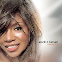 Gloria Gaynor You Keep Running