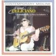 José Feliciano El Sentimiento, La Voz Y La Guitarra