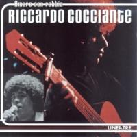 Riccardo Cocciante Uomo