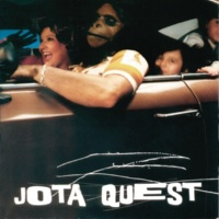 Jota Quest Sempre Assim (Album Version)