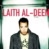 Laith Al-Deen Kann es sein (Album Version)