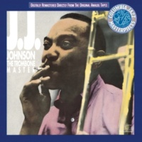 J.J. Johnson Quartet Satin Doll (Album Version)