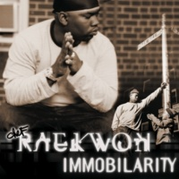 Raekwon 100 Rounds (Clean Version)
