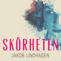 Jakob Lindhagen Lindhagen: Läggas In?