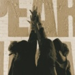 Pearl Jam Just a Girl