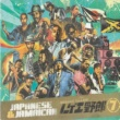 Various Artists レゲエ野郎7 ~JAPANESE & JAMAICAN~