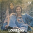 Louie Castro/May Cheng The Proud One