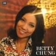 Betty Chung Betty Chung