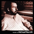 Michael Nesmith/The First National Band Silver Moon