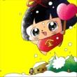 ヌミャーン ヌミャーンオリジナル曲集 No.146~No.150