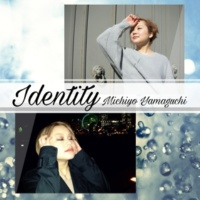 Michiyo Yamaguchi Transparent