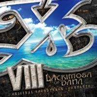 Falcom Sound Team jdk [ハイレゾ] イースVIII -Lacrimosa of DANA- オリジナルサウンドトラック [完全版]