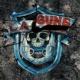 L.A. Guns Christine