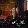 Drogao Acid Rule