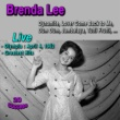 Brenda Lee If You Love Me (La vie en rose)