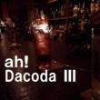 Dacoda Dacoda Ⅲ