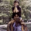 """Raymond Leppard Great CBS Masterworks Recordings of Baroque Favorites from """"Kramer vs. Kramer"""""""