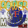 Various Artists Power Of Music vol.02