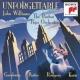 Boston Pops Orchestra, John Williams Unforgettable