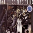 The J.J. Johnson Quintet Laura