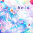 FAULHEIT hello (feat. 初音ミク)