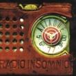 Attaque 77 Radio Insomnio