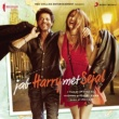 Pritam Jab Harry Met Sejal (Original Motion Picture Soundtrack)