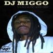 Dj Miggo feat. Dj Native-SA The Point