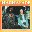 Macklemore Marmalade (feat. Lil Yachty)