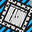 DJ S.K.T Must Be A Reason (Radio Edit)