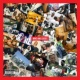 Meek Mill Wins & Losses (Deluxe)