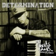 GHOST LAMP a.k.a. Dj Choo DETERMINATION -TURNTABLE ORCHESTRA-