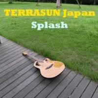 TERRASUN Japan Walk Away (Band Version)