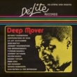 V.A. De-Liteful And Soulful - Deep Mover