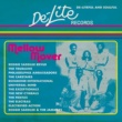 V.A. De-Liteful And Soulful - Mellow Mover