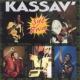 Kassav' Syé Bwa