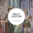 Billy Cotton & His Band One Little Word Led to Another