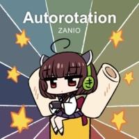 ZANIO Autorotation
